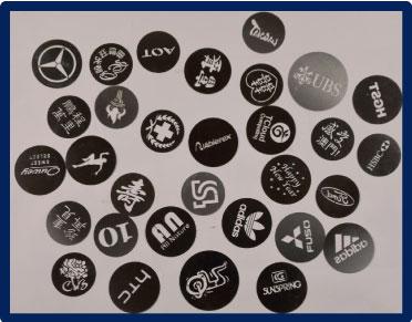 gobo,舞台燈片,不鏽鋼燈片,gobo推薦,gobo製作,gobo價格,台北gobo,燈片推薦,燈片價格,燈片製作,投射燈片,BEAM280,JOLLY X3,VL3000,MAC,OBY,RUBE,LEKO,FL,CL,GODEN,GRIVEN,統大企業