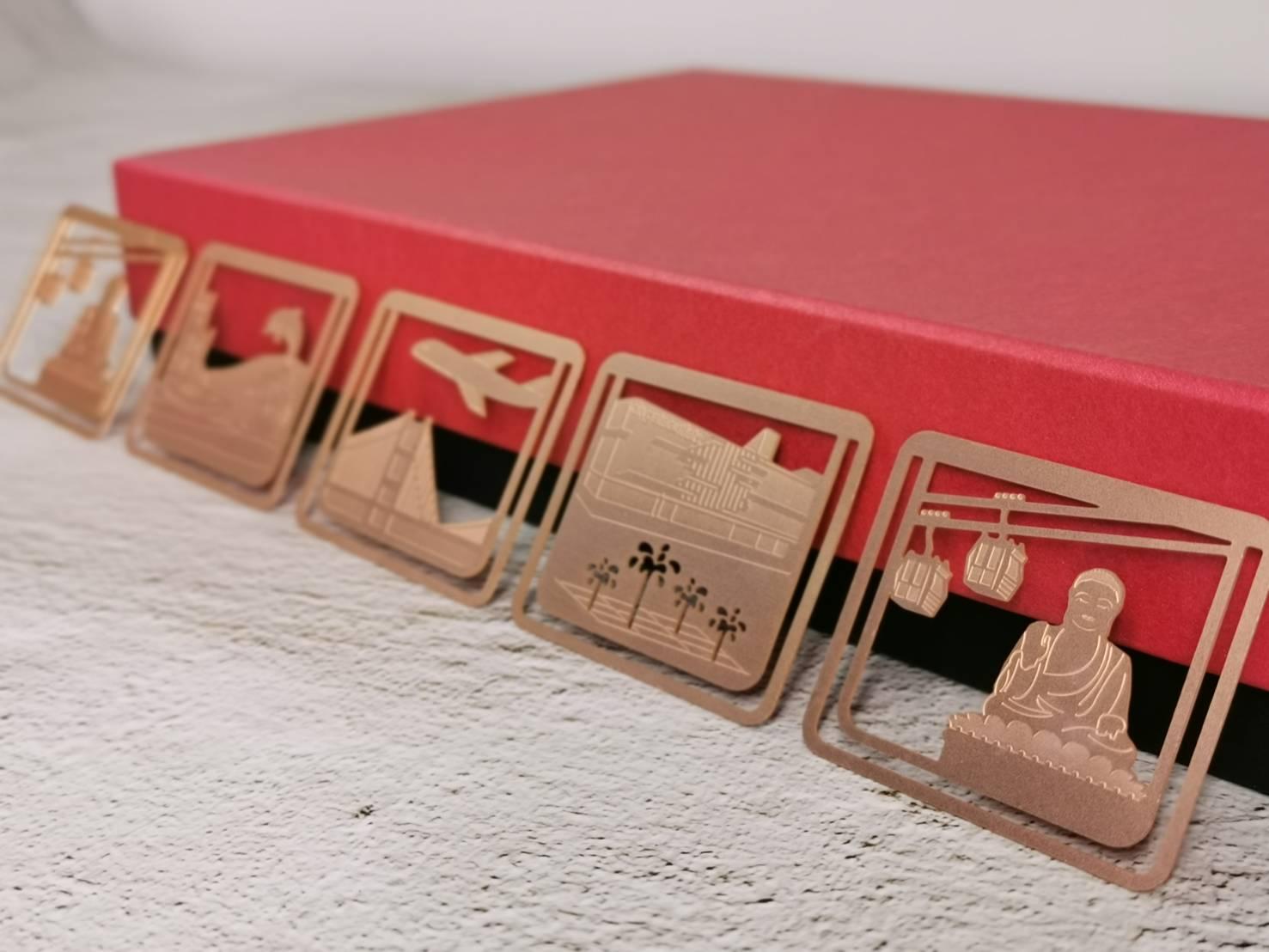 金屬書籤,金屬書籤價格,金屬書籤推薦,金屬銘牌,書籤,高級書籤,不鏽鋼書籤,電鍍書籤,玫瑰金書籤,烤漆書籤,書籤製作,書籤設計,黃金書籤,24k書籤,畢業書籤,禮品,贈品,企業禮品,旅遊紀念品,股東會紀念品,簍空書籤,鏡面書籤,雙色書籤,銘版,造型書籤