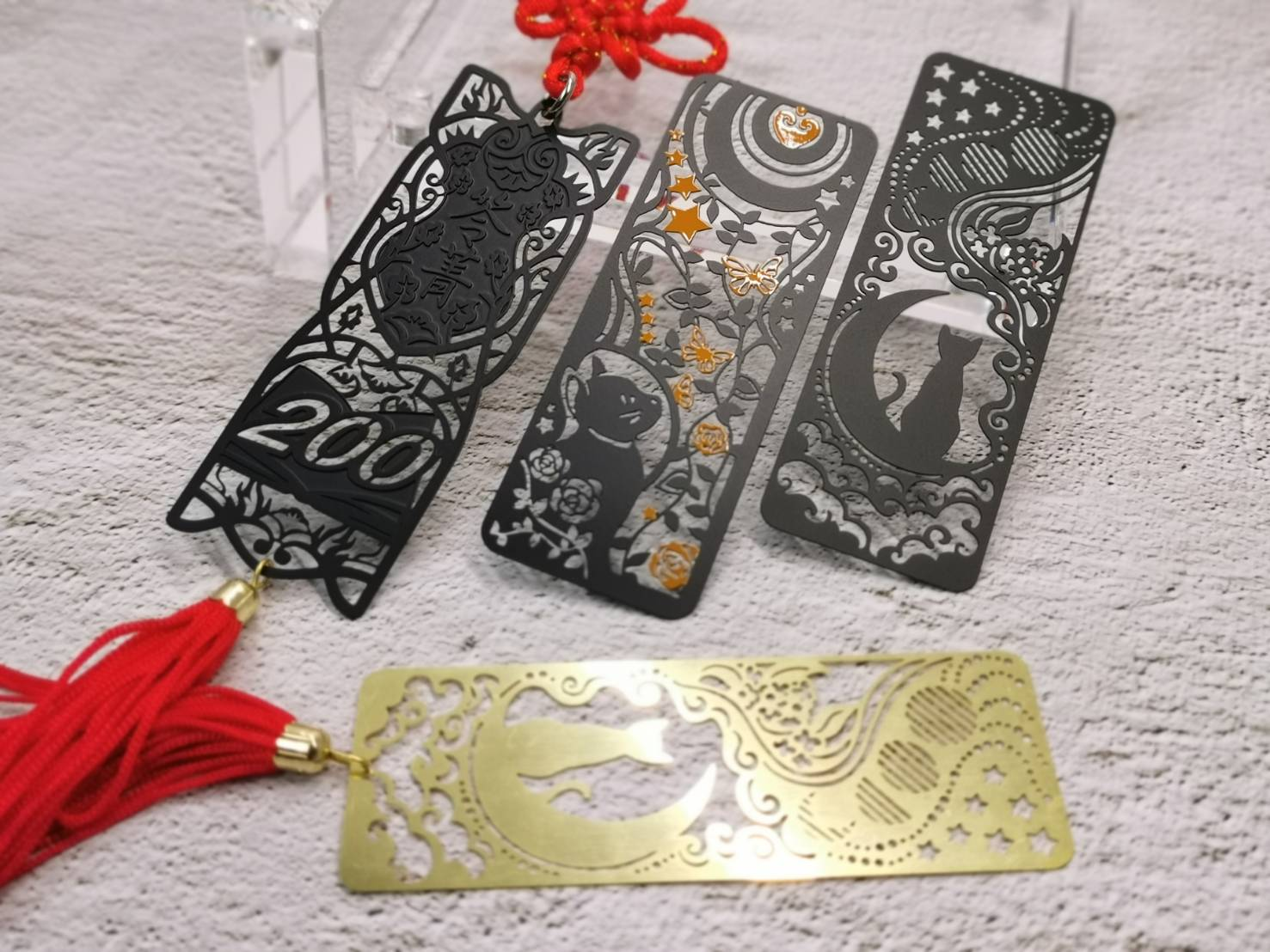 金屬書籤,金屬書籤價格,金屬書籤推薦,金屬銘牌,書籤,高級書籤,不鏽鋼書籤,電鍍書籤,玫瑰金書籤,烤漆書籤,書籤製作,書籤設計,黃金書籤,24k書籤,畢業書籤,禮品,贈品,企業禮品,旅遊紀念品,股東會紀念品,簍空書籤,鏡面書籤,雙色書籤