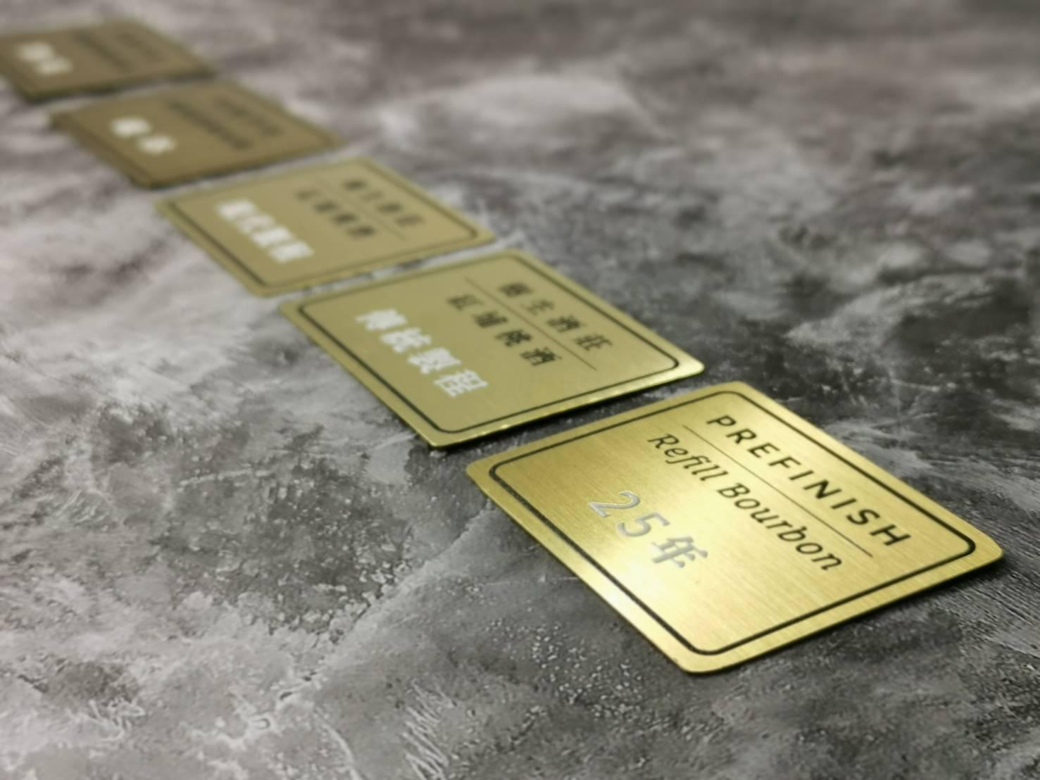 金屬書籤,金屬書籤價格,金屬書籤推薦,金屬銘牌,書籤,高級書籤,不鏽鋼書籤,電鍍書籤,玫瑰金書籤,烤漆書籤,書籤製作,書籤設計,黃金書籤,24k書籤,畢業書籤,禮品,贈品,企業禮品,旅遊紀念品,股東會紀念品,簍空書籤,鏡面書籤,雙色書籤,銘版