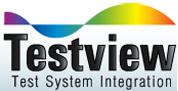 Testview Ltd.,